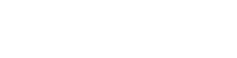 The Hunting Ground Australia Project